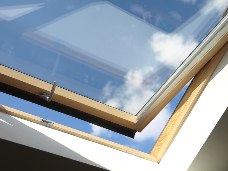 Bauelemente Huch Fenster T Ren Rollladen Maxdorf